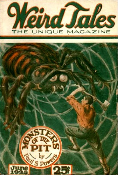 0412-spiders1.jpg
