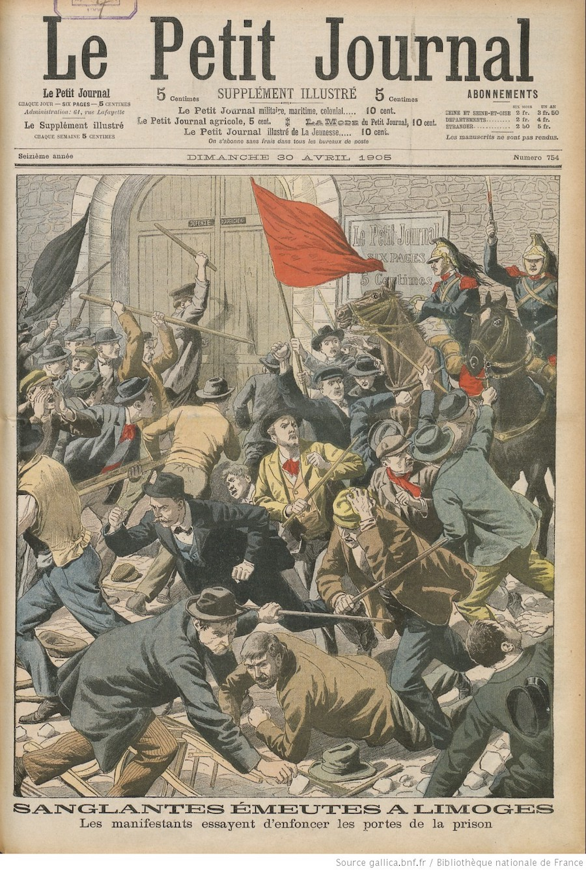 Le_Petit_Journal_30_avril_1905.jpg