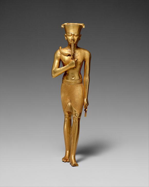 725px-statuette-of-Aman.jpg