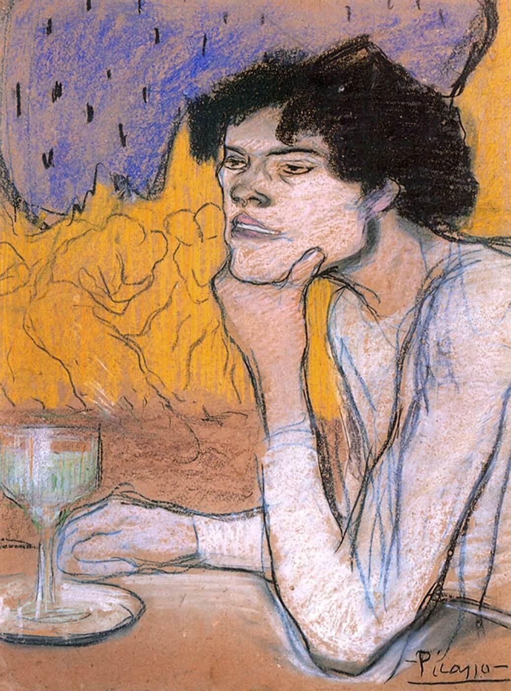Pablo_Picasso_-_Girl_In_Cafe_9c62dabf-745e-4b52-806f-a4529ed02686.jpg