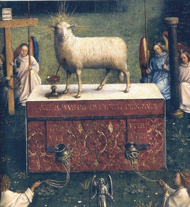 800px-Ghent_Altarpiece_D_-_Lamb.jpg
