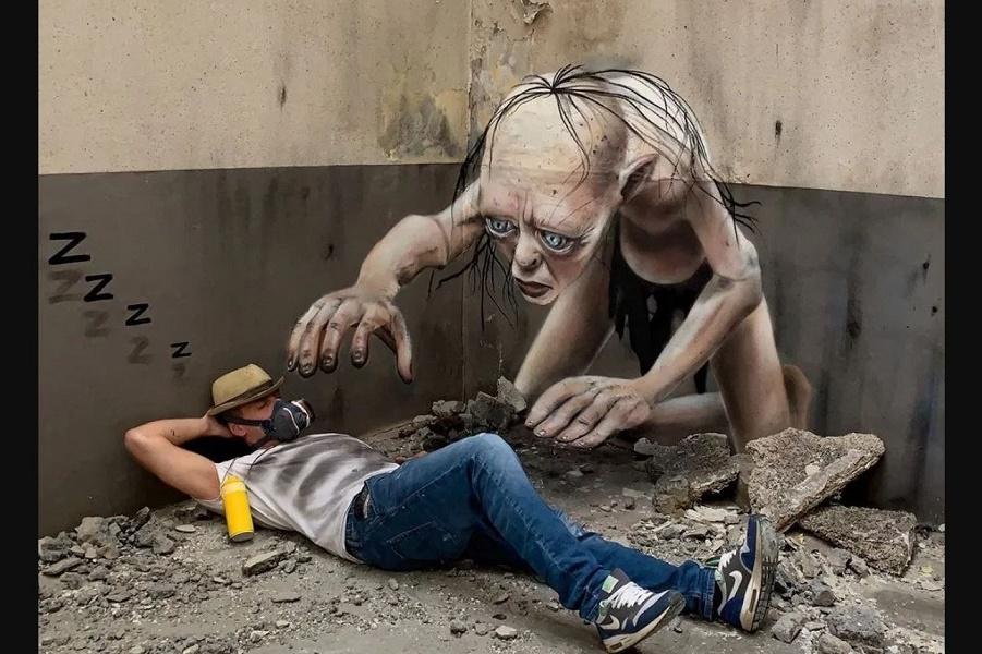 scaf-trompe-loeil-street-art-graffiti-5.jpg