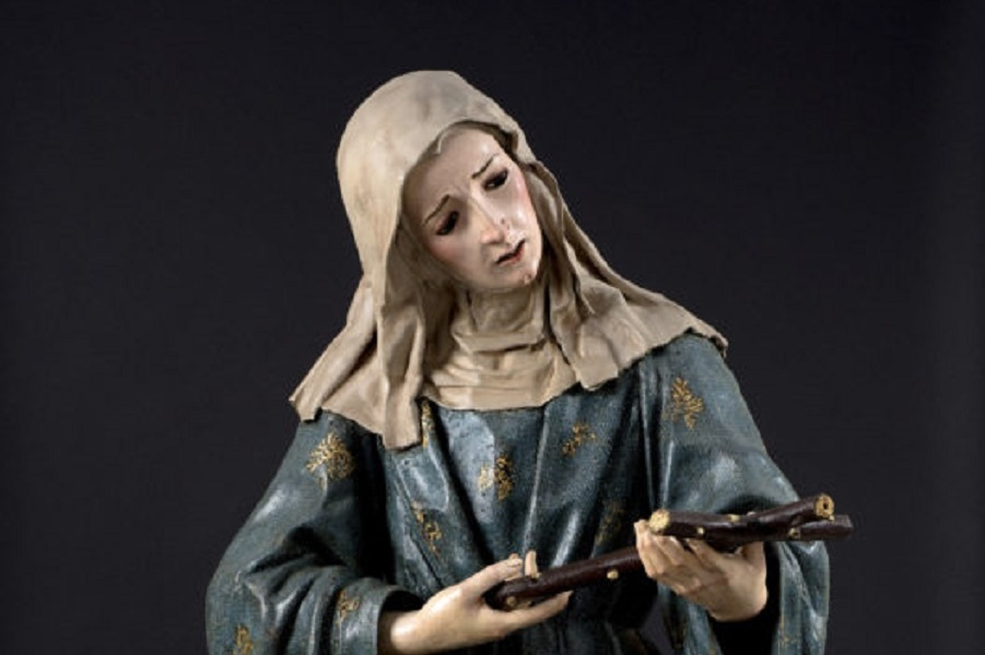 SAINT-MARGARET-OF-CORTONA-528x1024.jpg