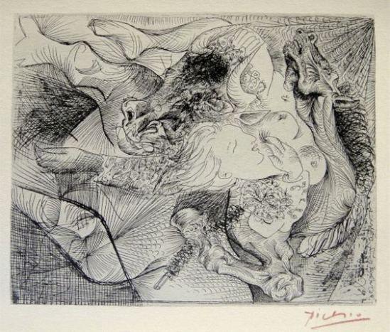 Пикассо (1).jpg
