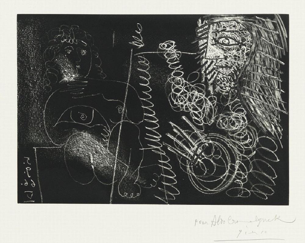 Пикассо (3).jpg