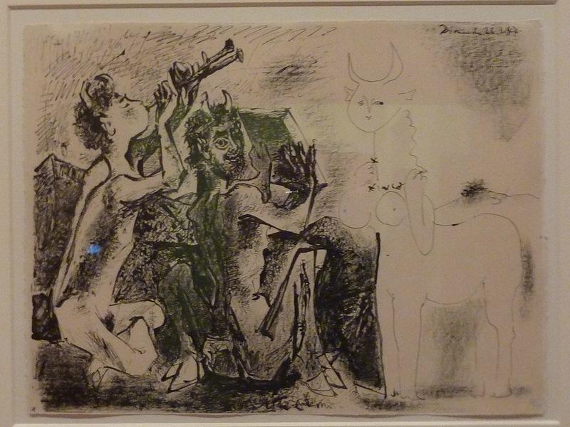 Пикассо (6).jpg