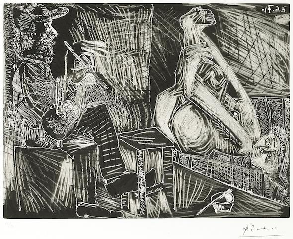 Пикассо (8).jpg
