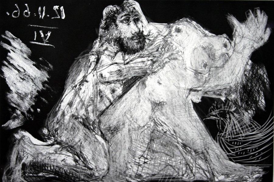 Пикассо (11).JPG
