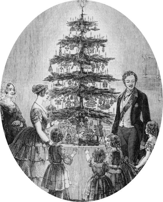 Christmas_tree_at_Windsor_Castle_1848.jpg