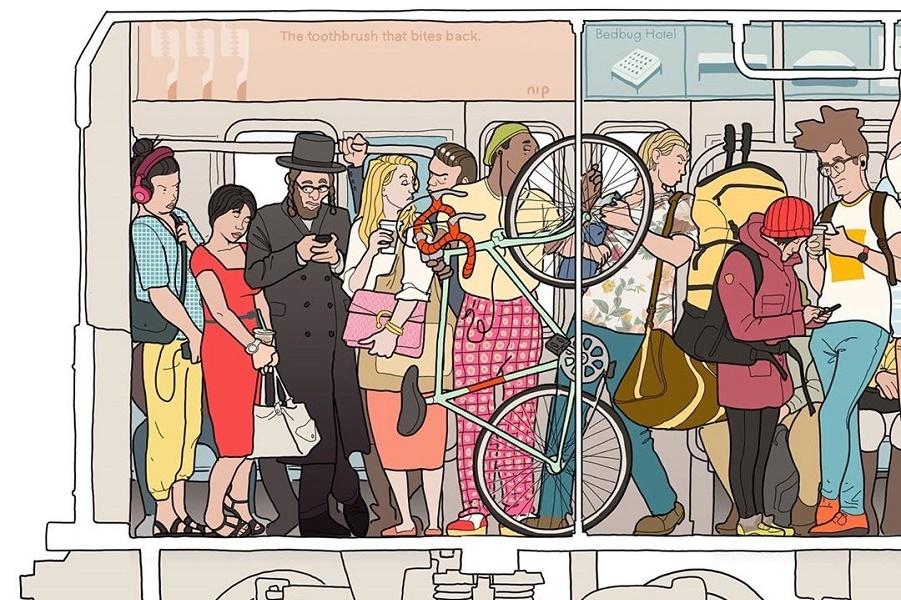 иллюстратор Дэвид Редоне (1).jpg