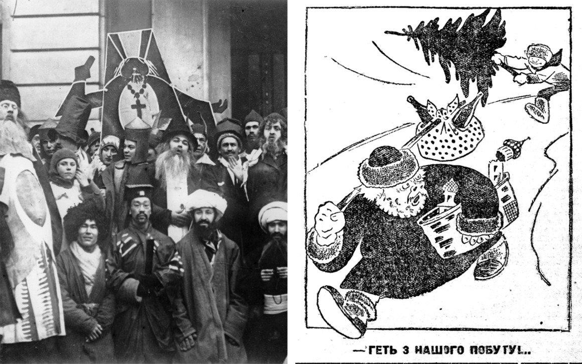 Ded_Moroz_era_sovietica_04.jpg