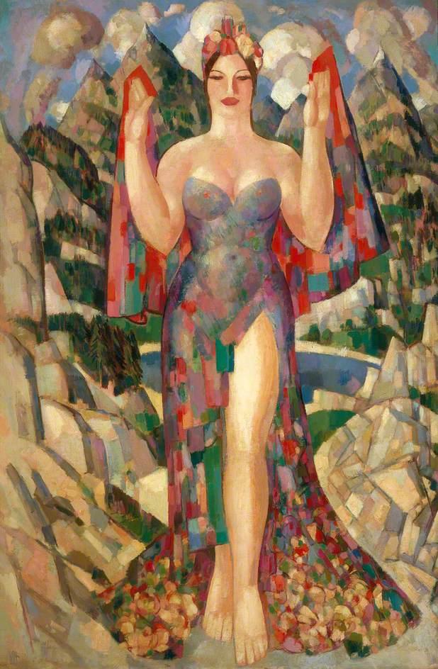 J-D-Fergusson-1874-1961-Danu-Mother-of-the-Gods-1952-Oil-on-canvas-184-x-123-cm-The-Fergusson.jpg