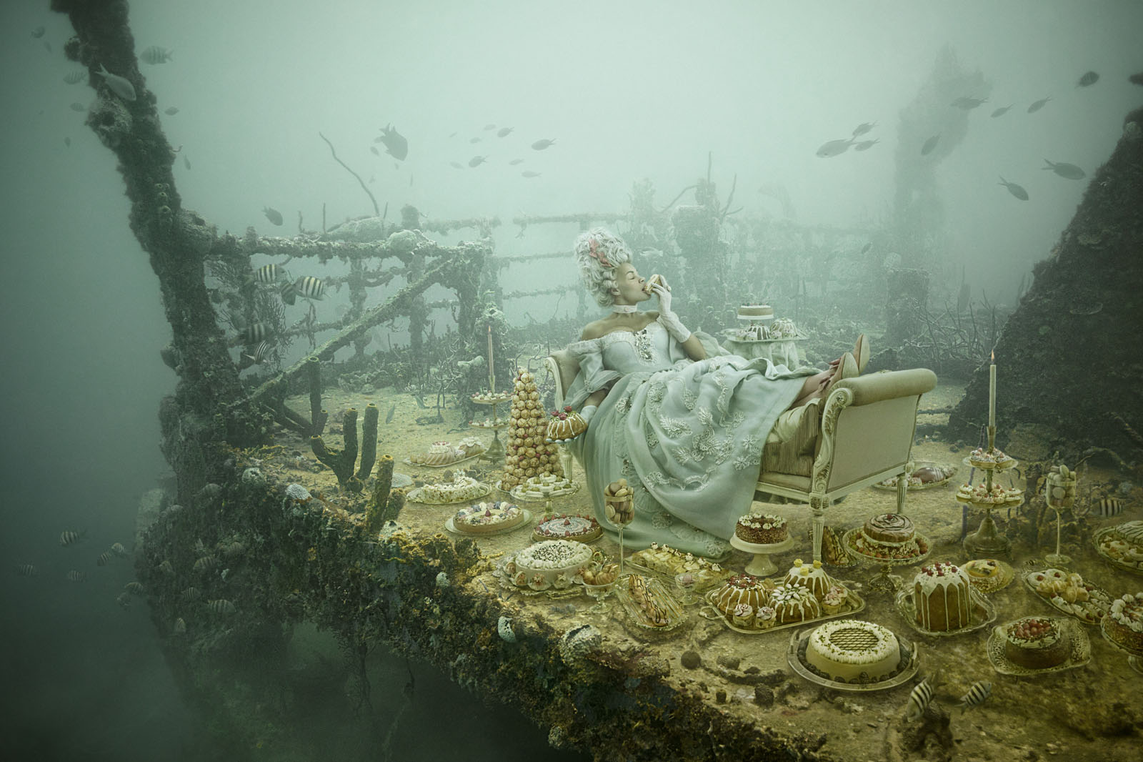 stavronikita-project-by-andreas-franke_Sweet-Babette-1600