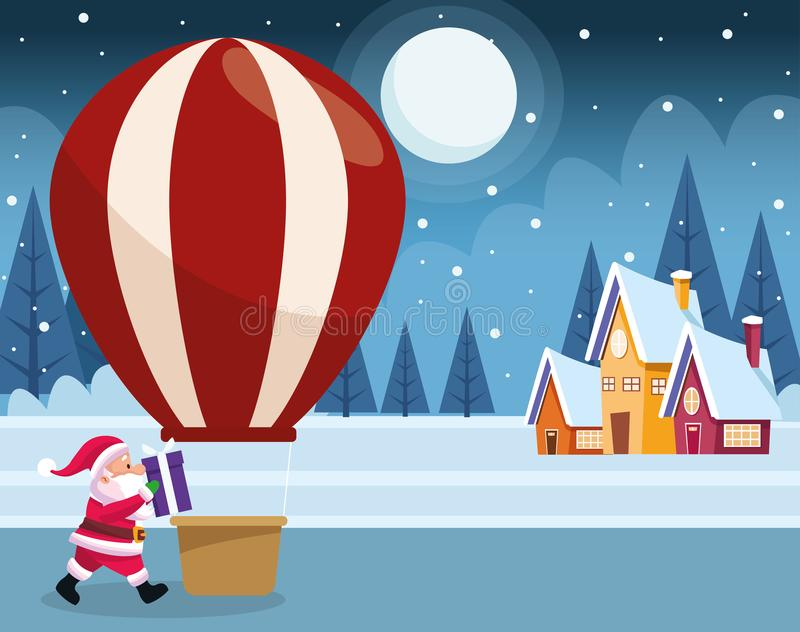 cartoon-santa-claus-hot-air-balloon-over-houses-winter-night-background-colorful-design-vector-illustration-164592144.jpg