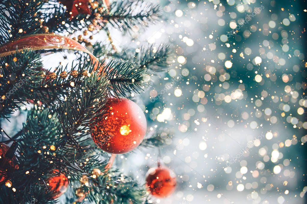 depositphotos_219946014-stock-photo-christmas-tree-red-ball-ornament.jpg