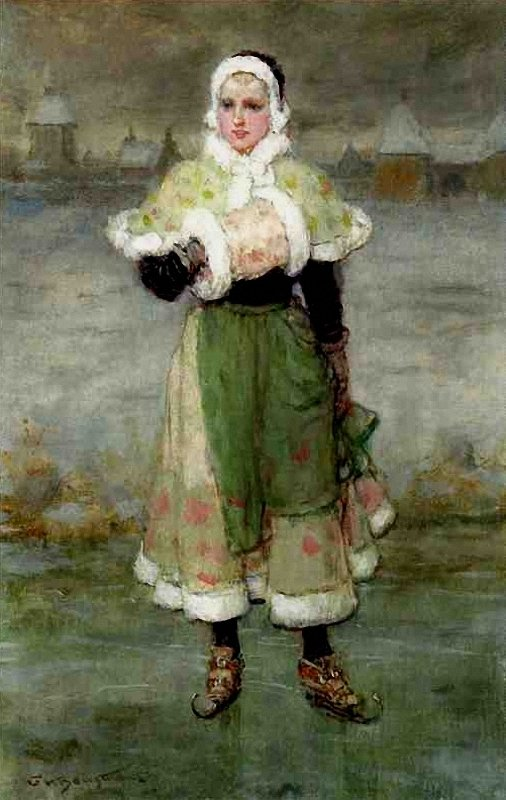 95774365_George_Henry_Boughton_Englishborn_American_Painter_18331905.jpg