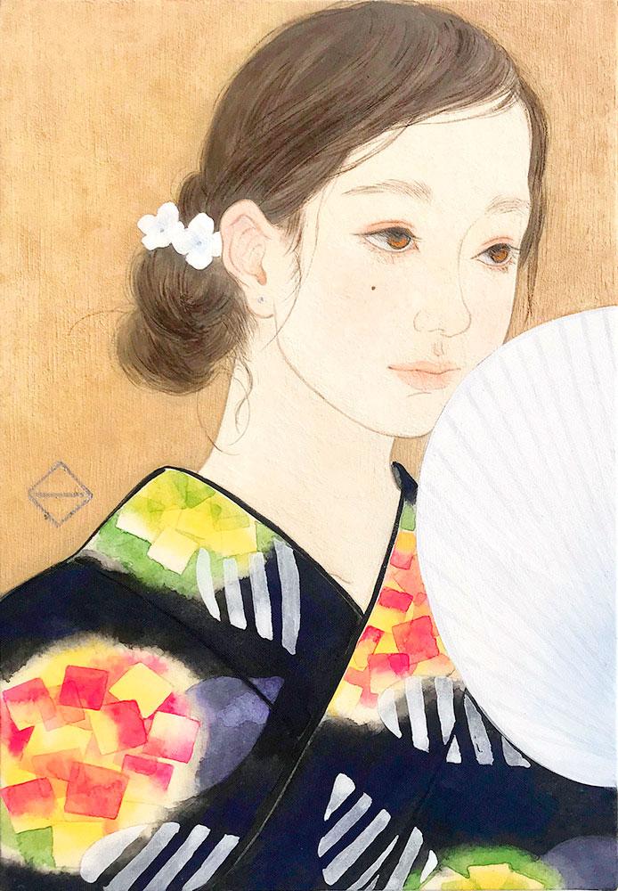 Казухо Имаока (8).jpg