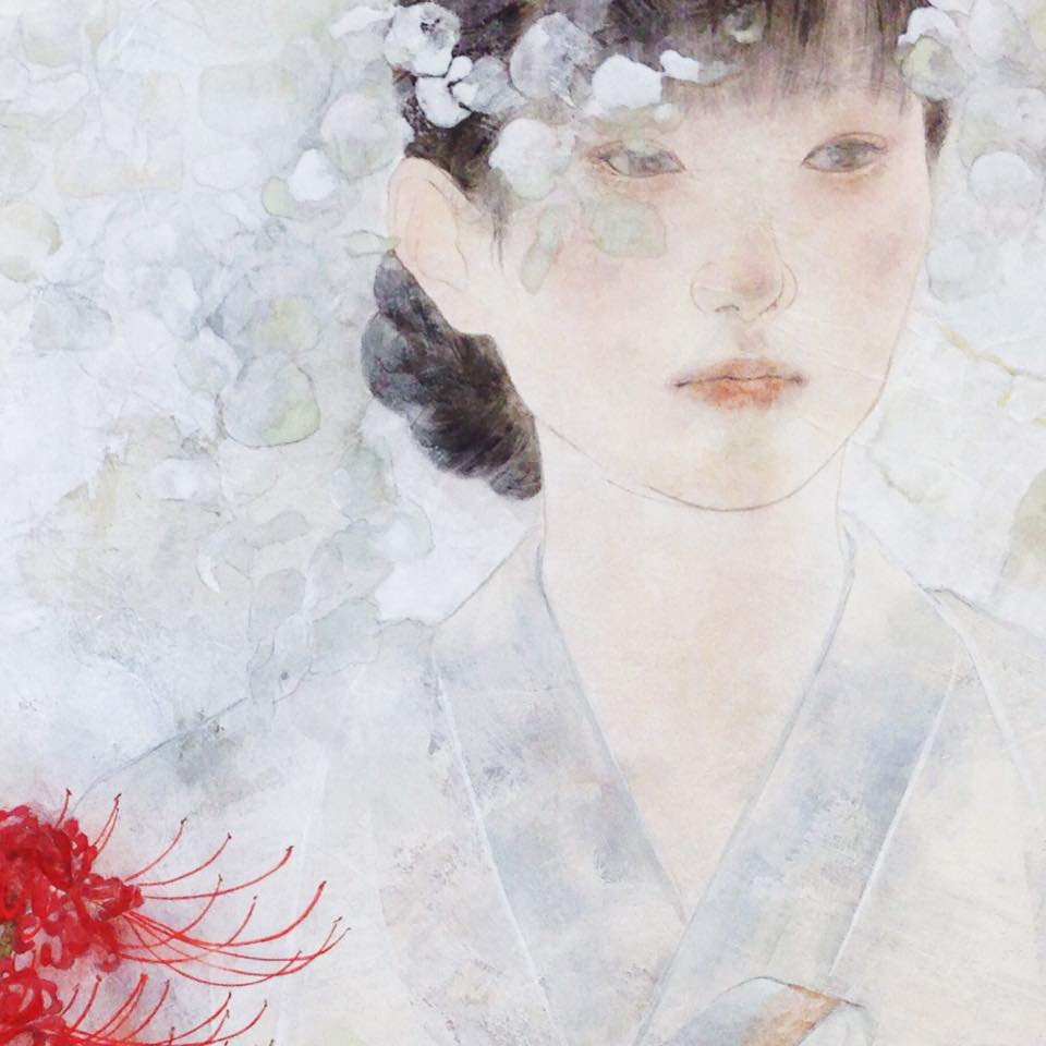 Казухо Имаока (10).jpg