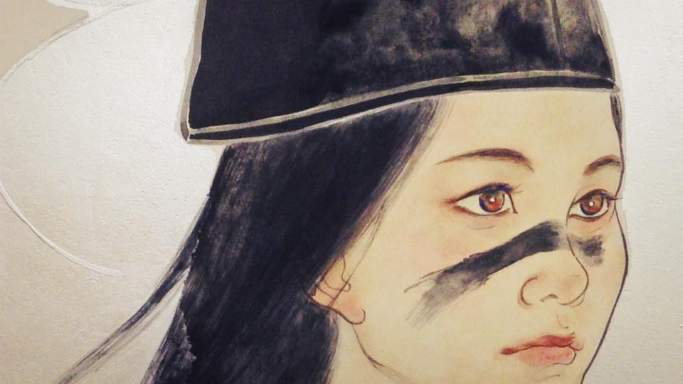 Казухо Имаока (14).jpg