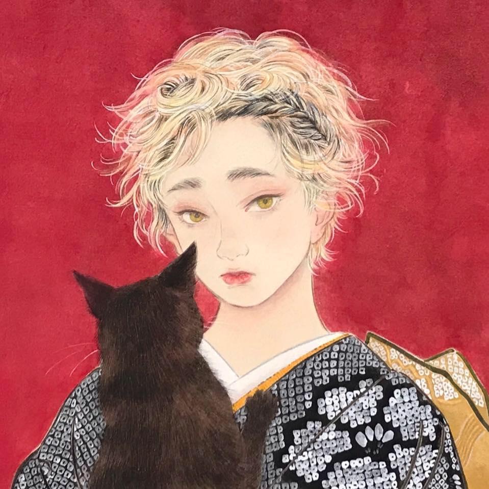 Казухо Имаока (17).jpg