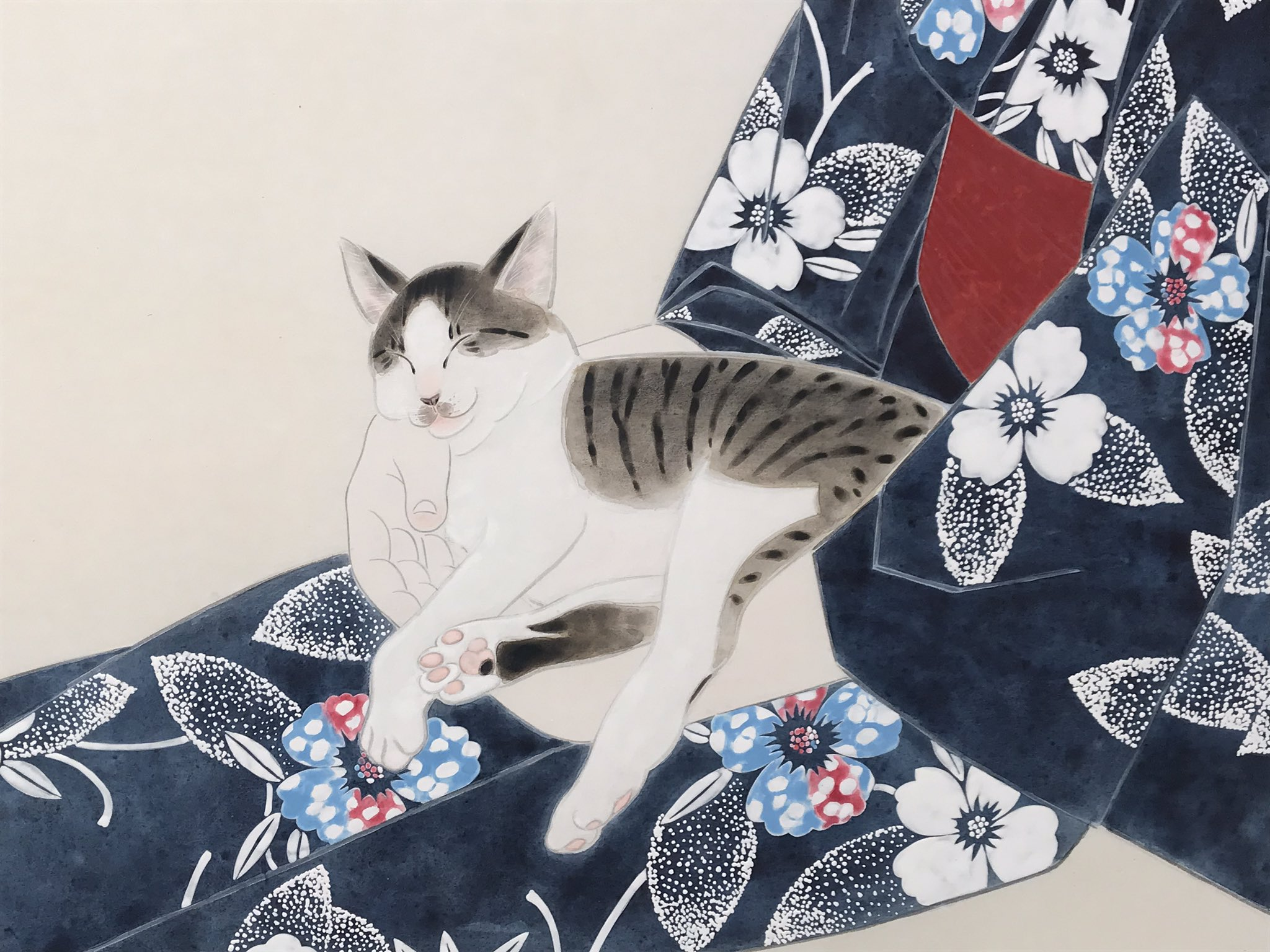 Казухо Имаока (18).jpg