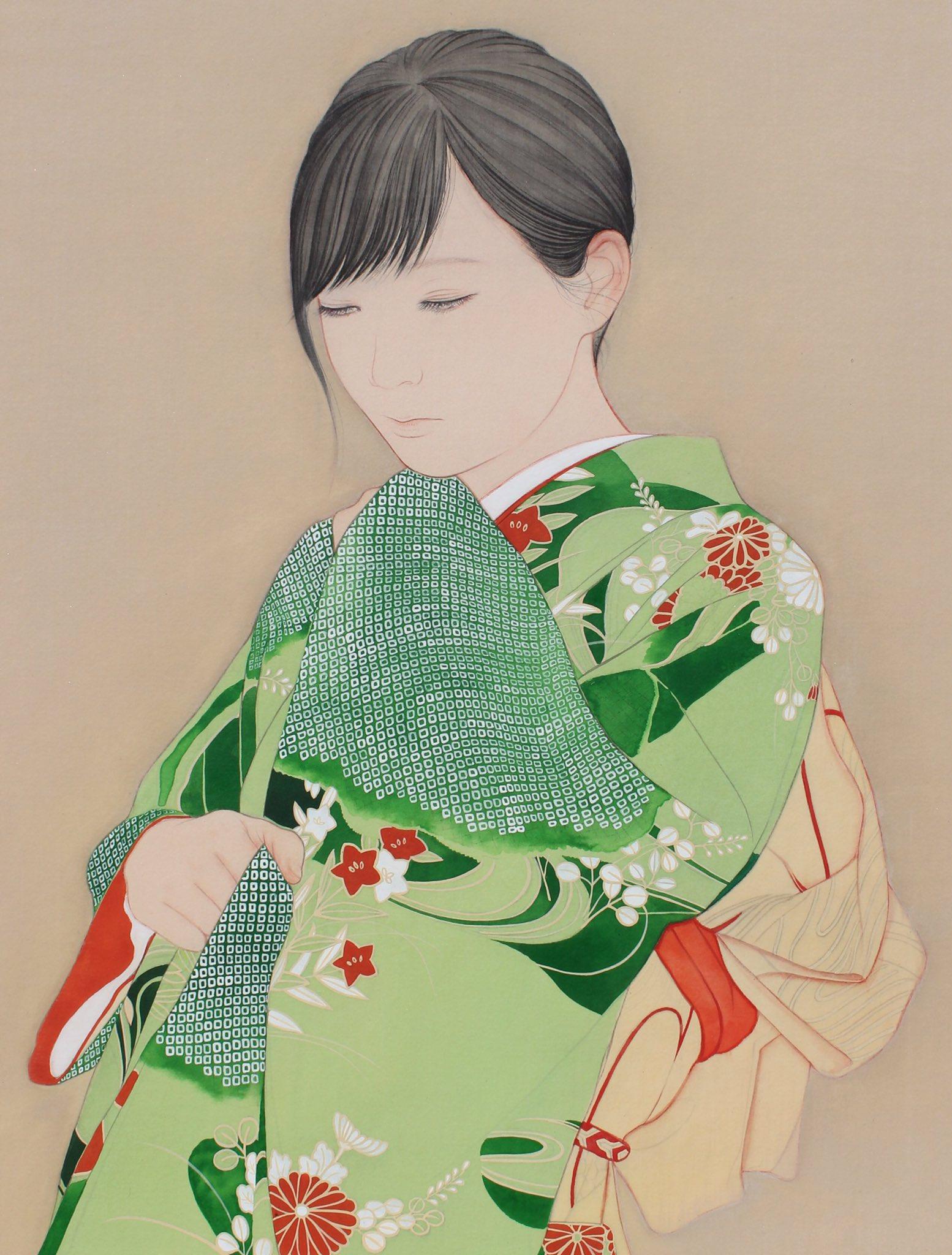 Казухо Имаока (19).jpg