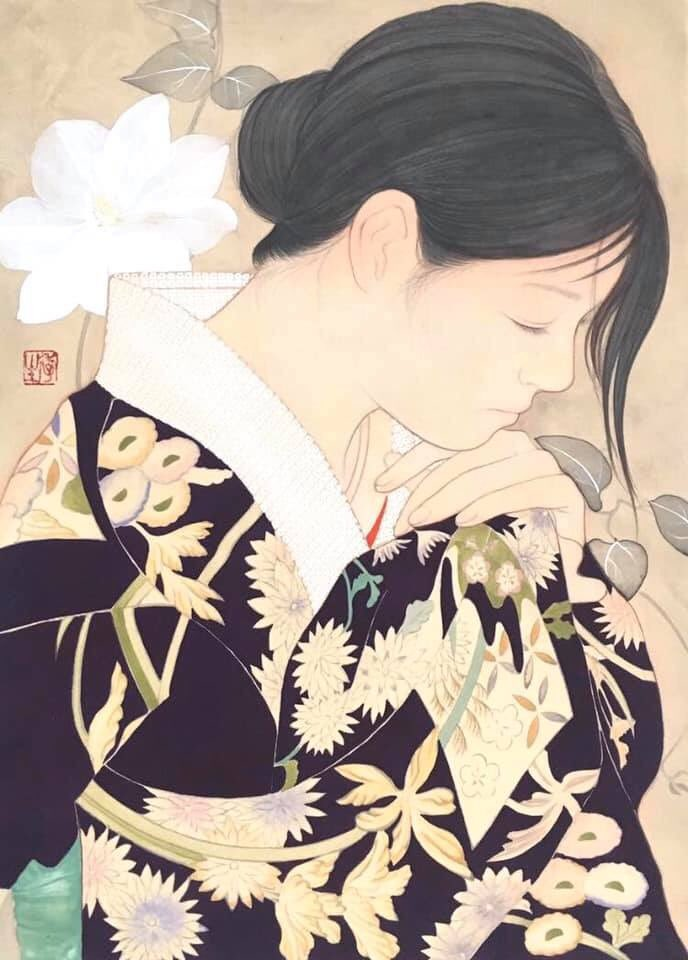 Казухо Имаока (20).jpg