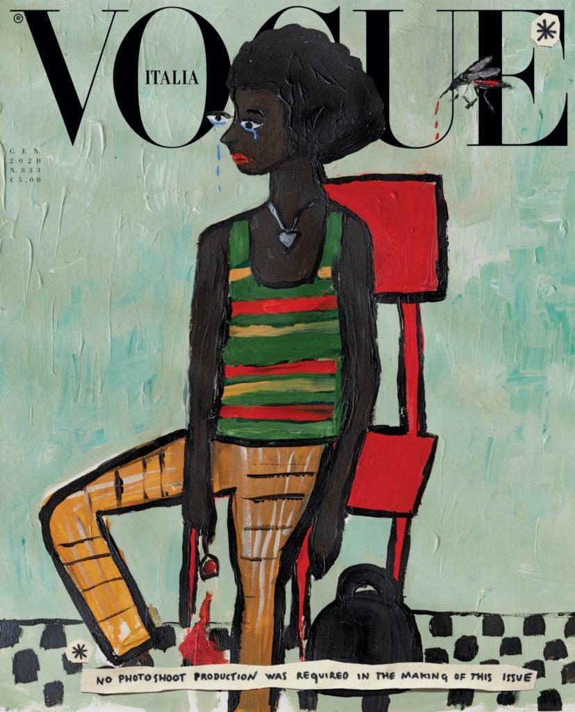 Vogue-Italia-Jan.-2020-1024x635.jpg