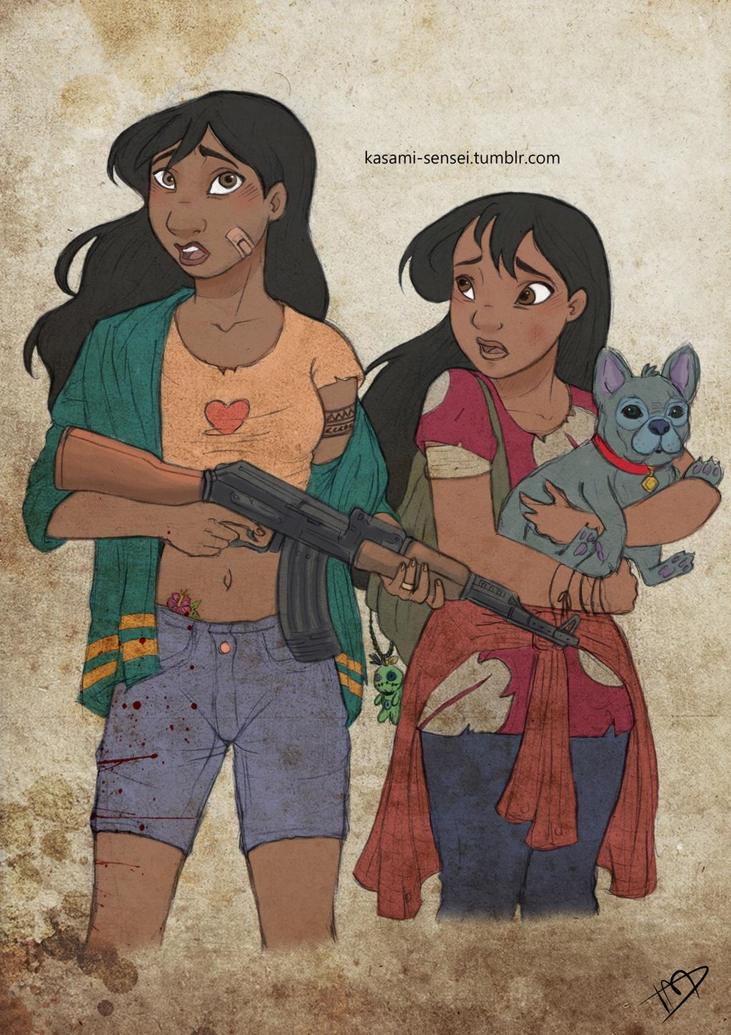 the_walking_disney___nani__lilo_and_stitch_by_kasami_sensei_d7os4zd-fullview.jpg