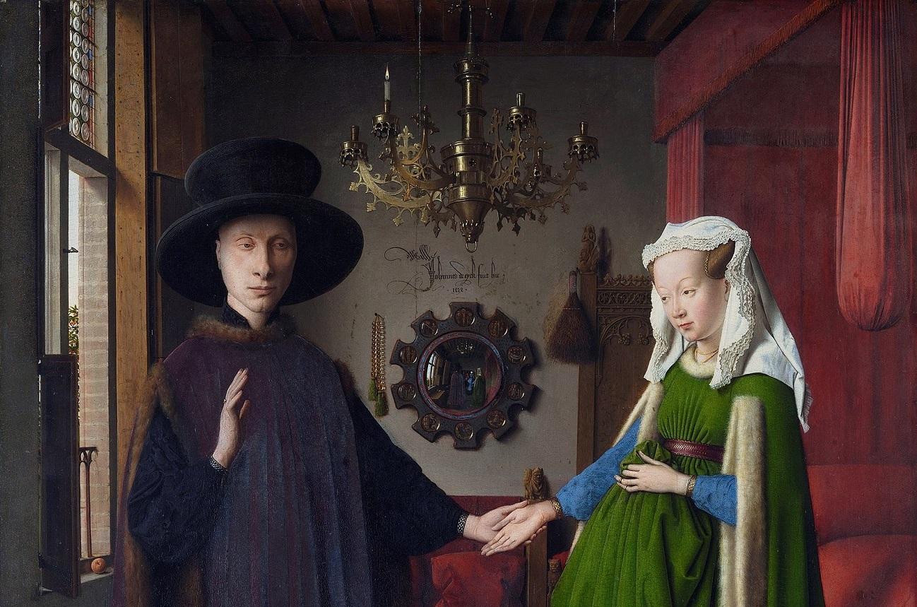 1700px-Van_Eyck_-_Arnolfini_Portrait (2).jpg