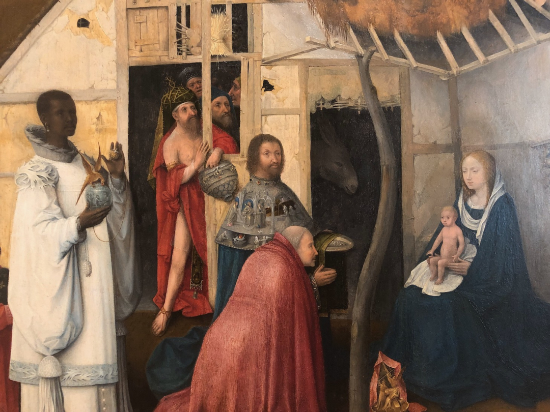 5-The-Adoration-Copy-after-Bosch-1080x810.jpeg