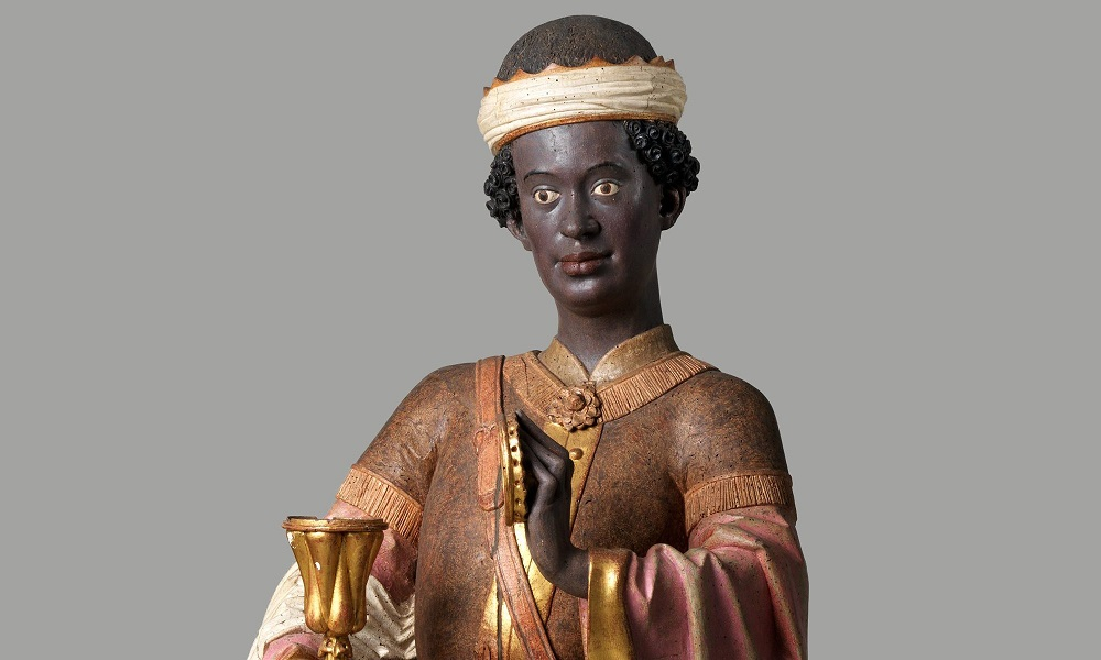 cropped-medievalists_of_color-4.jpg