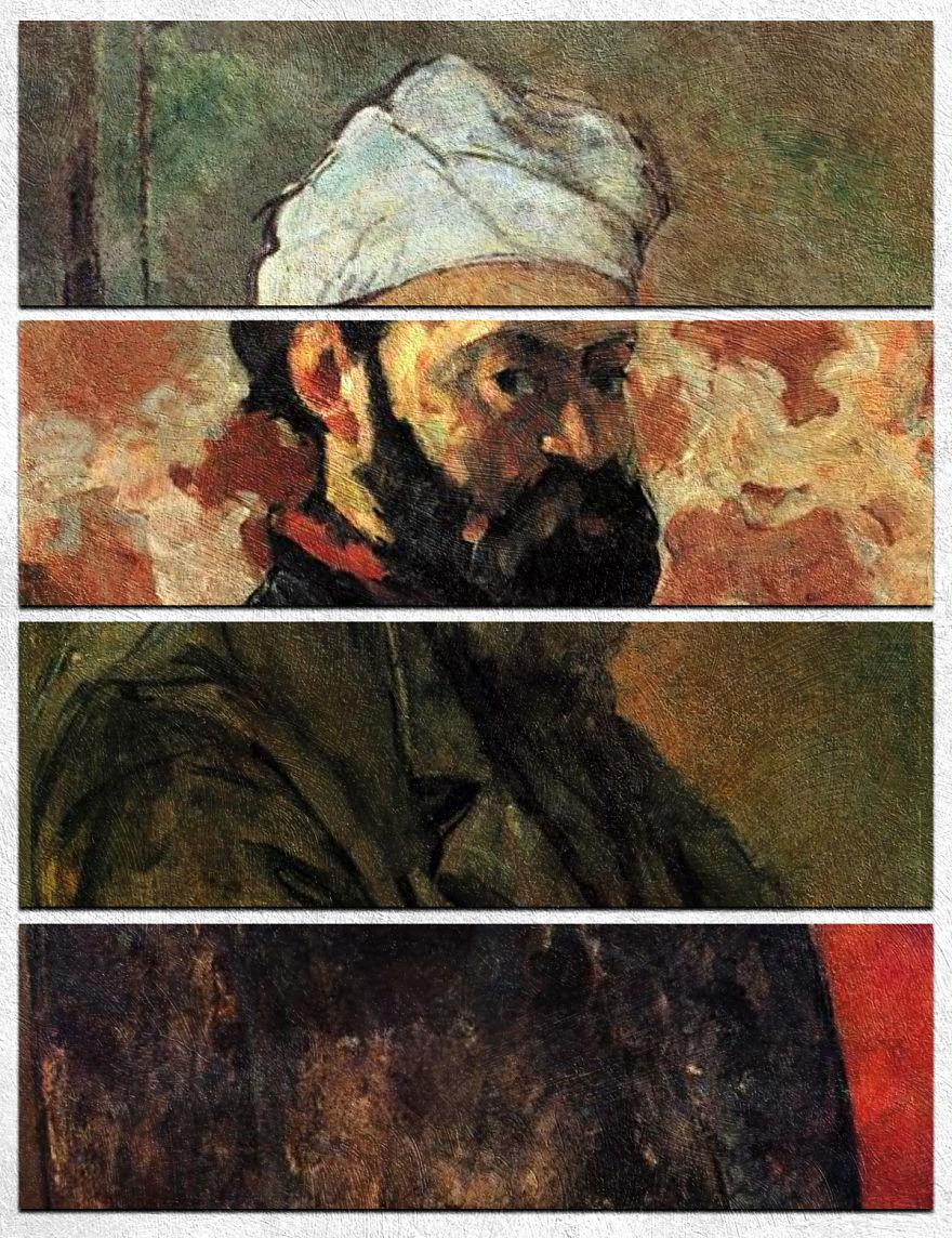 PaulCézanne.jpg