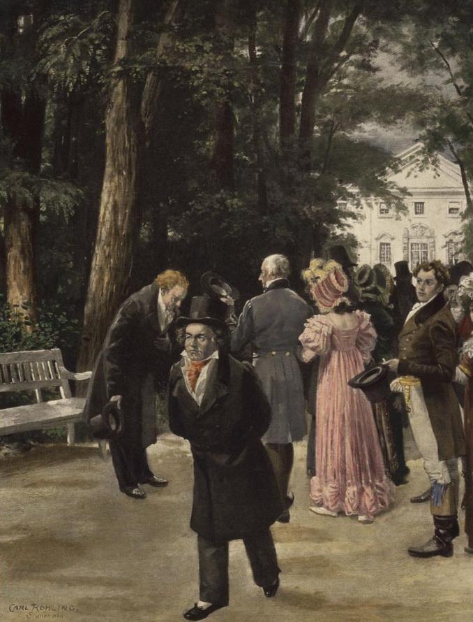"Carl-Röhling-""Incident-v-Tepliciach""-1812.jpg"