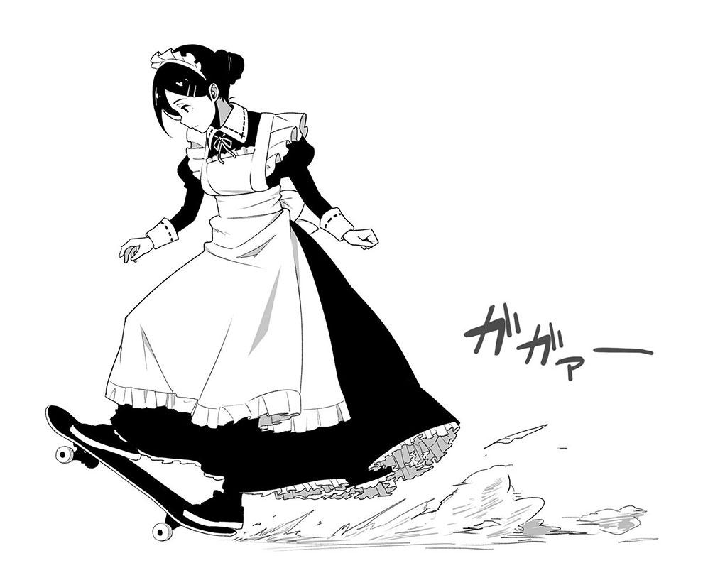 работы японского иллюстратора Сузусиро (12).jpg