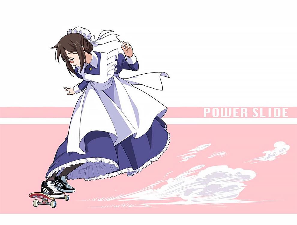 работы японского иллюстратора Сузусиро (16).jpg