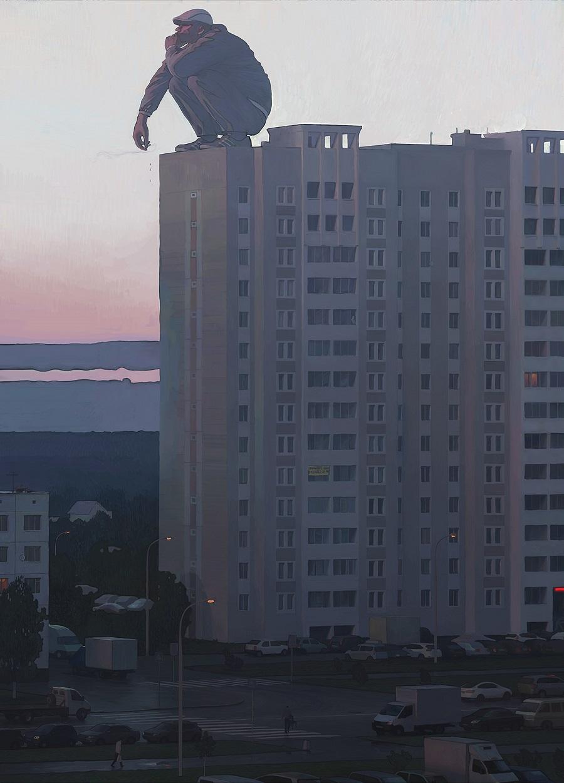 Андрей Сурнов (5).jpg
