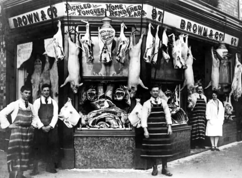 Victorian_era_butcher_shops_2.jpg
