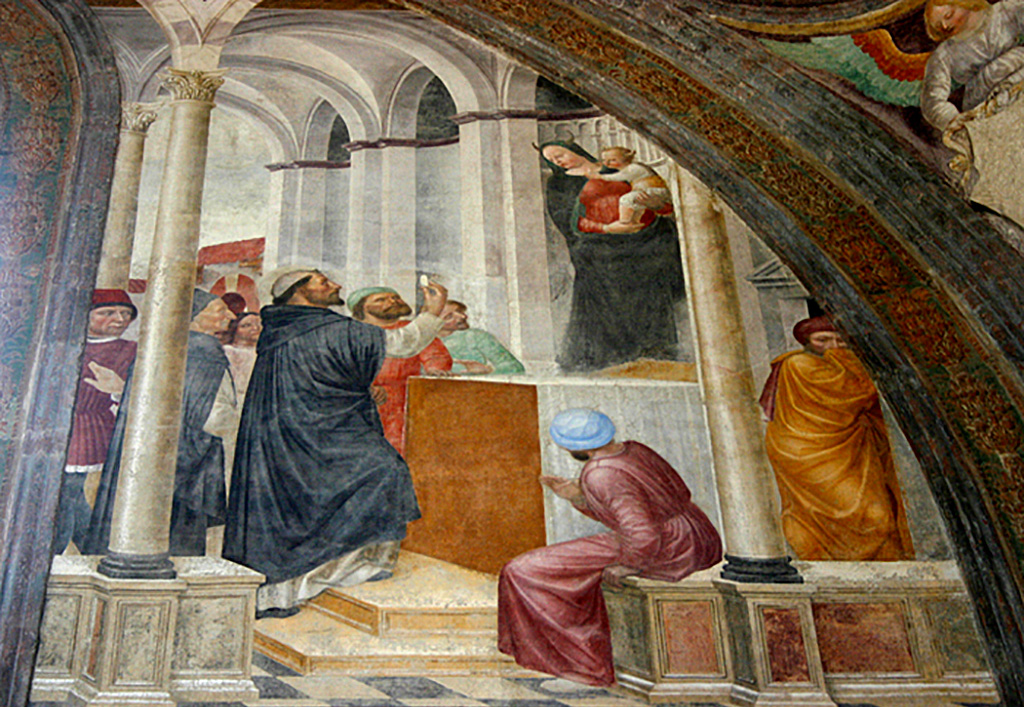 antonio-vivarini-saint-catherine-de-l-alexandrie-96511229111.jpg