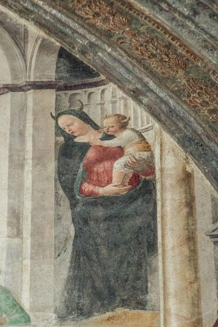 La Madonna con le corna.jpg