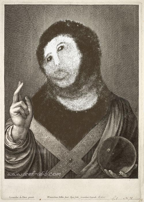 Jesus-Leonardo.jpg