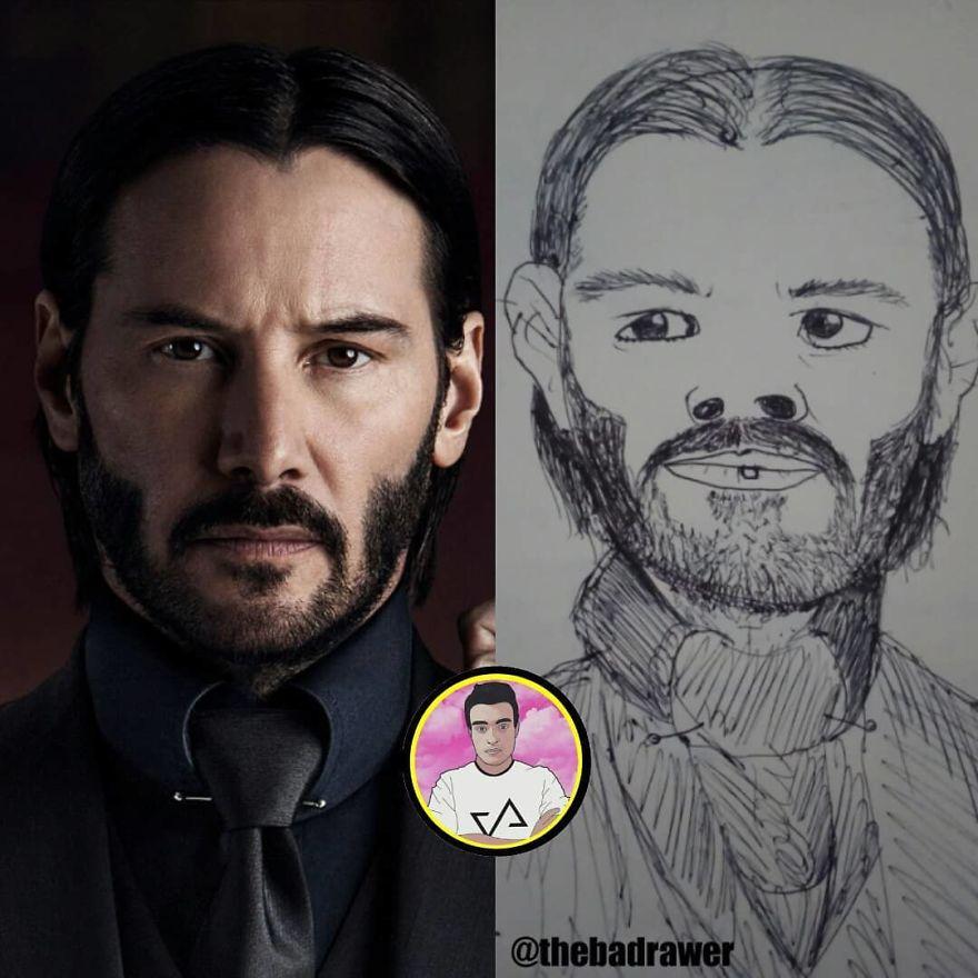 Маттео Карта, художник (8).jpg