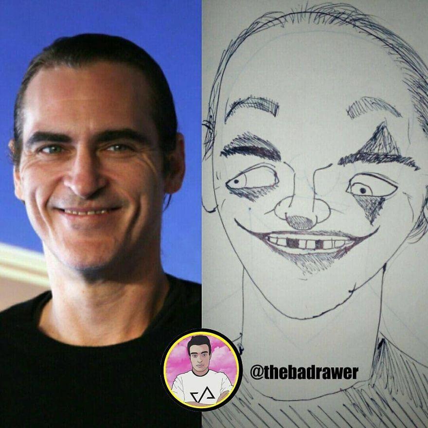 Маттео Карта, художник (9).jpg