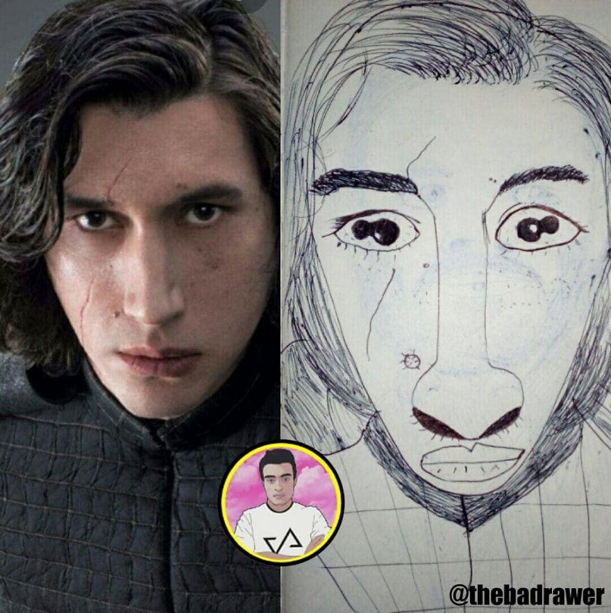 Маттео Карта, художник (19).jpg