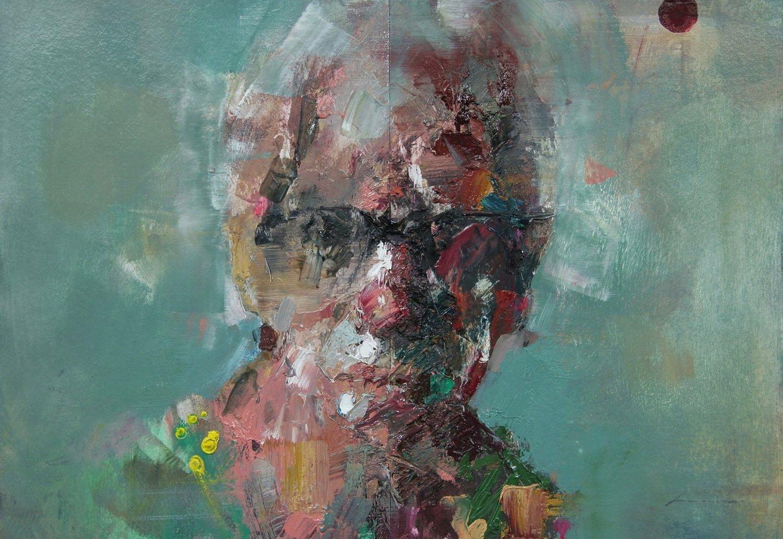 Картины Райана Хьюитта  (4).jpg