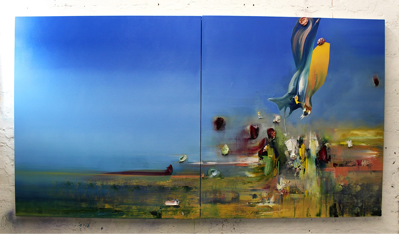 Картины Райана Хьюитта  (5).jpg