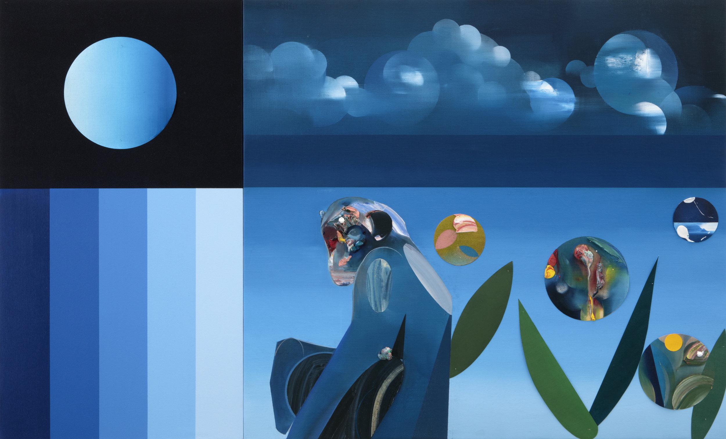 Картины Райана Хьюитта  (8).jpg