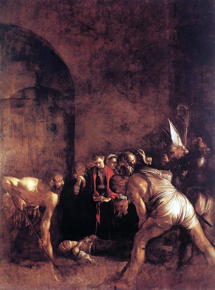 Caravaggio_-_Burial_of_St._Lucy.jpg
