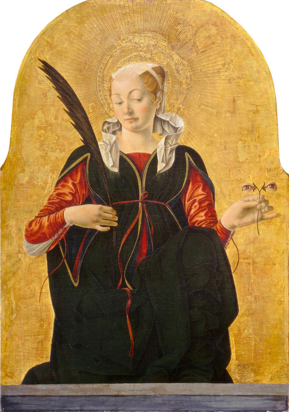 Santa-Lucia-Francesco-del-Cossa-completa.jpg