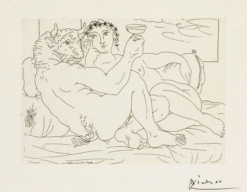 Pablo-Picasso-Minotaur-1933.jpg